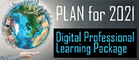 GTANSW Professional Learning Package